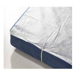 Alèse plateau Qualité ESSENTIEL pour lit 160*200