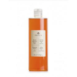 Shampoing et Après-shampoing à la roquette Flacon 380 ml