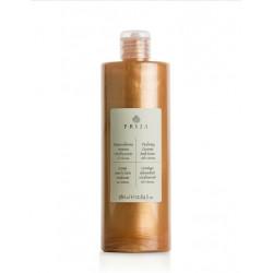 Crème pour le bain PRIJA Flacon 380 ml