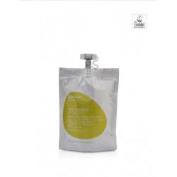 ANYAH Doypack 30 ml Gel corps et cheveux Ecolabel