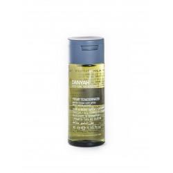 ANYAH Flacon 46 ml Gel corps et cheveux Ecolabel