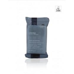 ANYAH Savon massage 40 gr Ecolabel